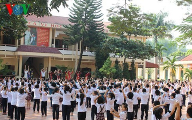 Kiểu dạy con ngược đời của người Việt khiến con tụt hậu? - 5