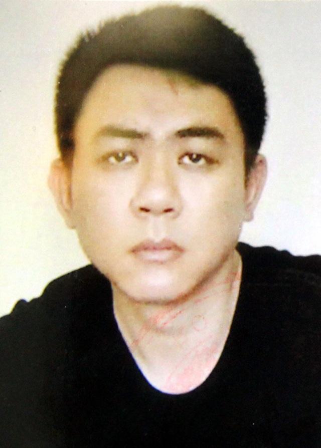Bắt giam tài xế của Chủ tịch Hà Nội chiếm đoạt tài liệu mật vụ Nhật Cường - 2