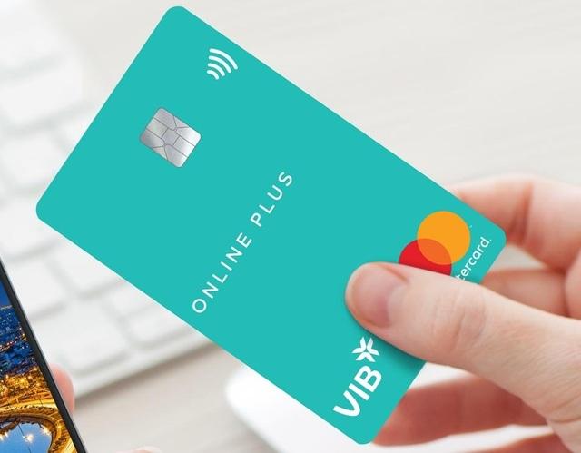 Bước ngoặt công nghệ trong trải nghiệm thanh toán không tiền mặt - 1