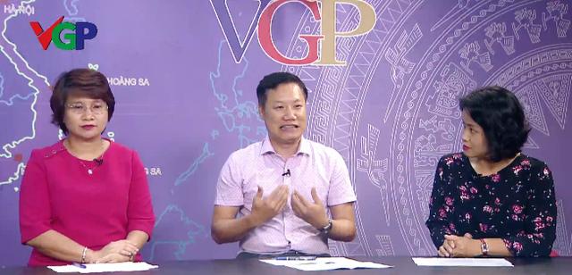 Đại học Việt Nam ở tư thế sẵn sàng tiếp nhận du học sinh về nước học tập - 2
