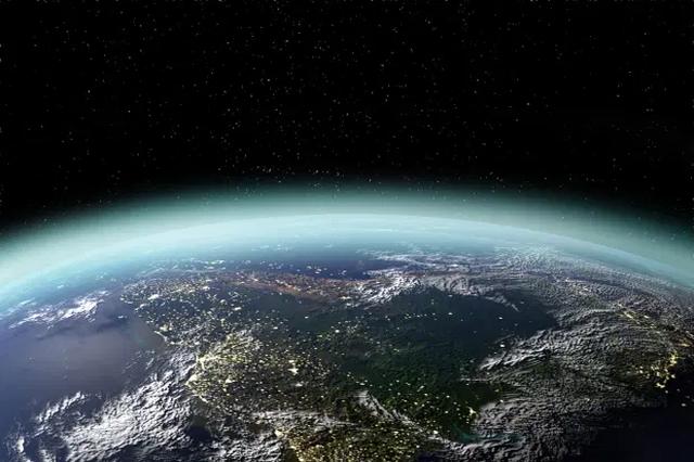Rung chấn trên Trái Đất giảm một nửa do... đại dịch Covid-19 - 1