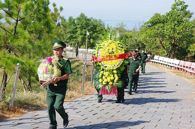 Khu mộ Đại tướng Võ Nguyên Giáp mở cửa đón khách đến ngày 27/7 - 1