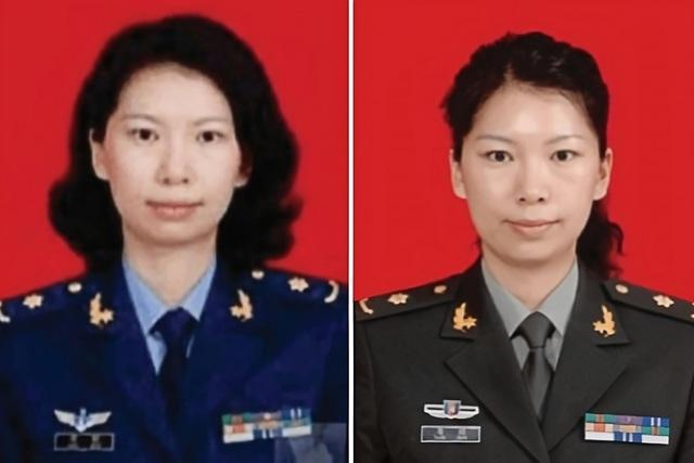 Mỹ bắt giữ nhà khoa học bị nghi cố thủ trong lãnh sự quán Trung Quốc - 1