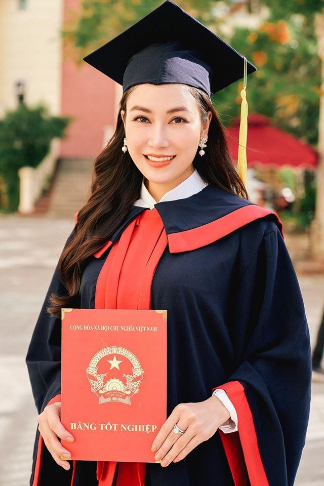 Tiết lộ bí mật lò luyện ngôi sao từng đào tạo 2 Diva Mỹ Linh, Thanh Lam - 1