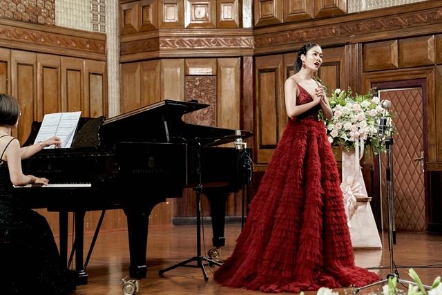 Tiết lộ bí mật lò luyện ngôi sao từng đào tạo 2 Diva Mỹ Linh, Thanh Lam - 4
