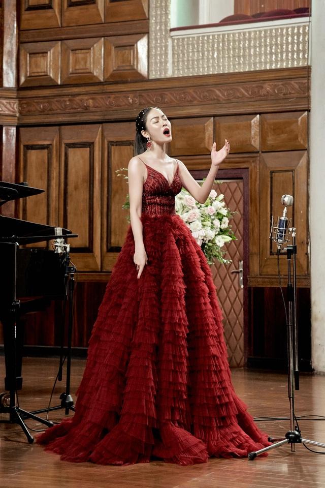 Tiết lộ bí mật lò luyện ngôi sao từng đào tạo 2 Diva Mỹ Linh, Thanh Lam - 6