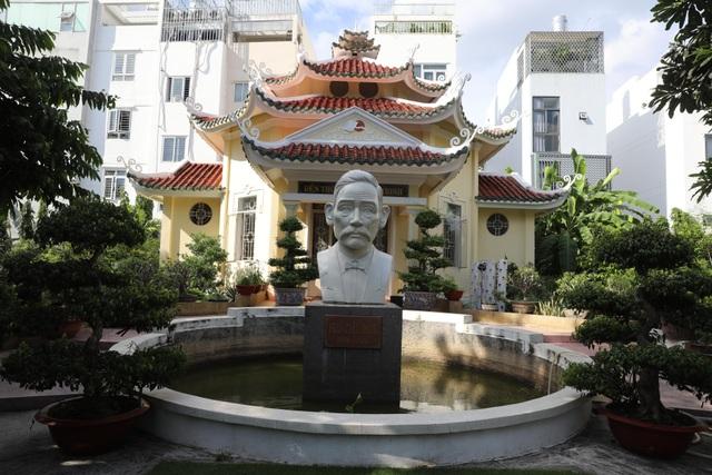 Lăng mộ cụ Phan Châu Trinh .jpg