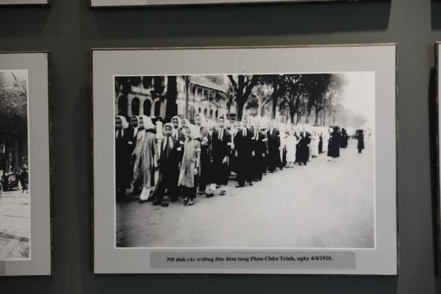 Lăng mộ cụ Phan Châu Trinh.jpg