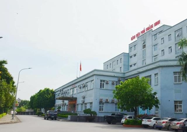 Quảng Ninh: Cách ly 2 trường hợp liên quan đến bệnh nhân Covid-19 ở Đà Nẵng - 1
