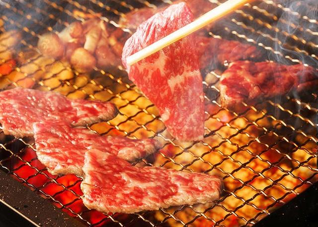 Chỉ 1 bước nhỏ giúp giảm nguy cơ ung thư khi ăn thịt nướng - 4