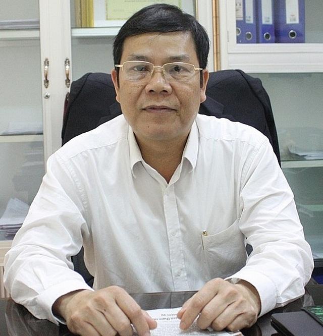 Quảng Ngãi:  Sở Giáo dục lý giải việc dừng chi trả phụ cấp thâm niên - 2