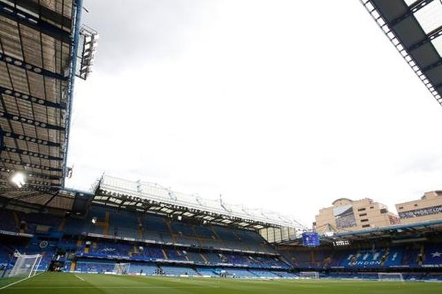 Chelsea 2-0 Wolves: Những cú đánh nhanh gọn - 15
