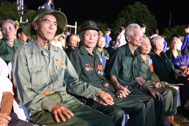 Huyền thoại Đồng Lộc! - 3