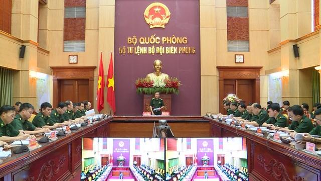 Nguồn lây nhiễm Covid-19 tại Đà Nẵng có thể từ người nhập cảnh trái phép - 1
