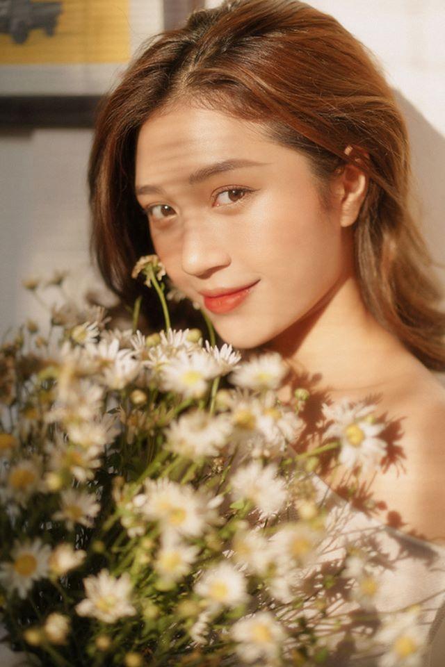 """""""Hot girl World Cup"""" cover ca khúc của Sơn Tùng MTP cực đáng yêu - 1"""