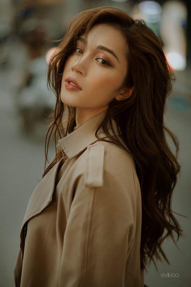 """""""Hot girl World Cup"""" cover ca khúc của Sơn Tùng MTP cực đáng yêu - 4"""