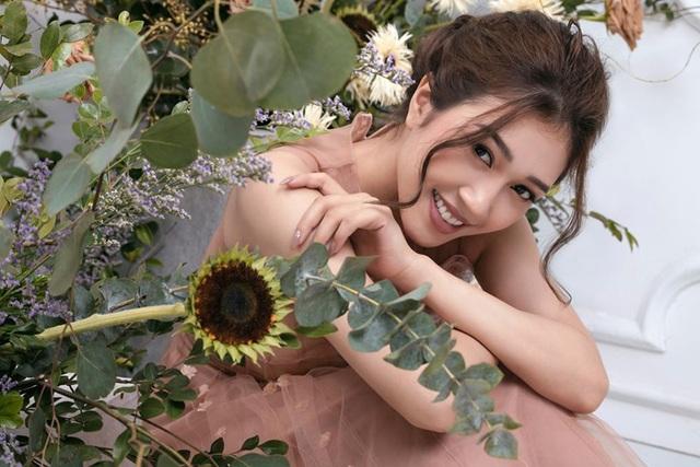 """""""Hot girl World Cup"""" cover ca khúc của Sơn Tùng MTP cực đáng yêu - 5"""