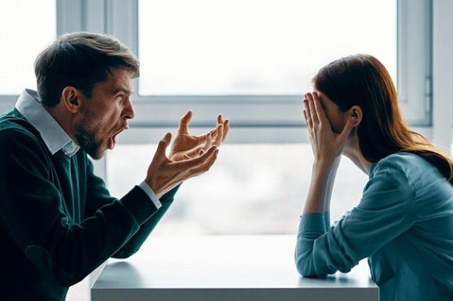 Phụ nữ có nên theo đuổi đàn ông? - 3