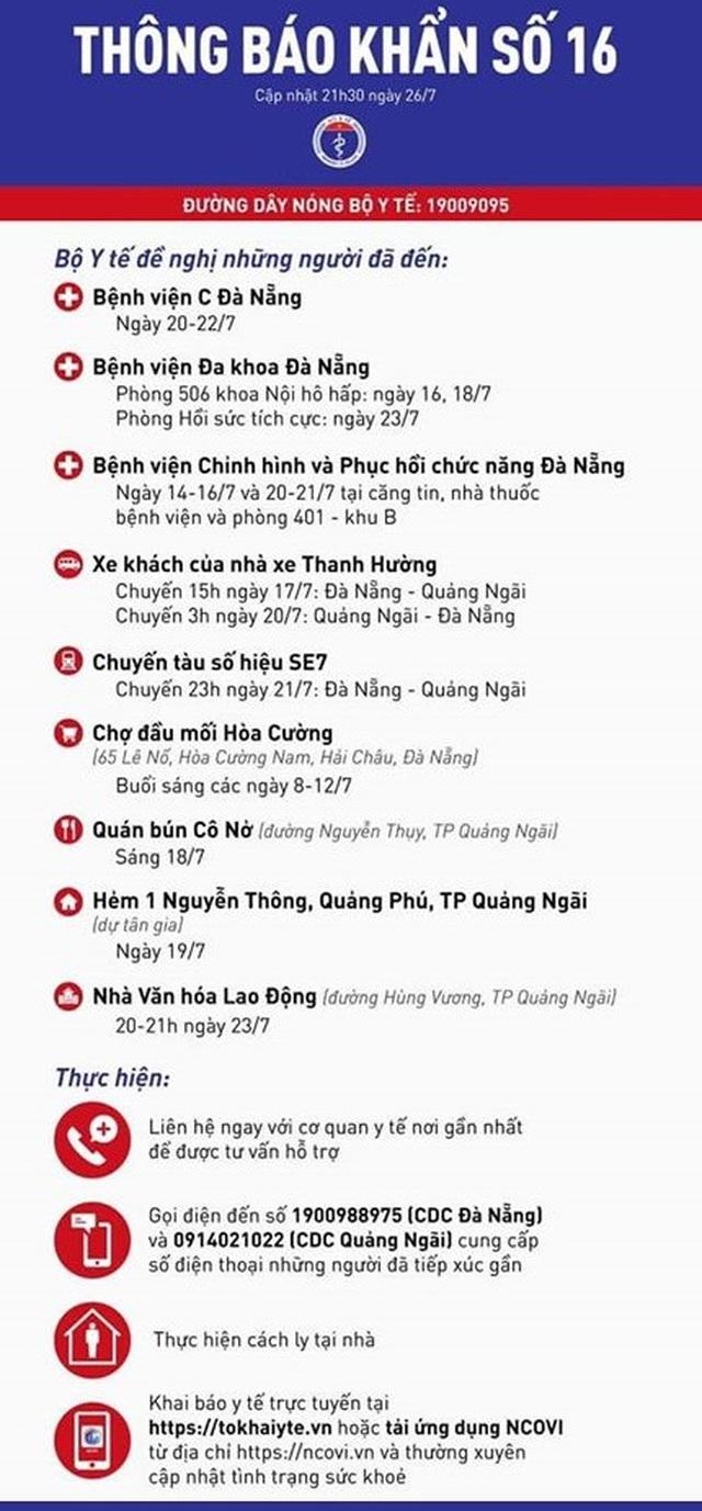 Diễn viên Kaity Nguyễn tự cách ly 14 ngày, Hồ Bích Trâm được kiểm tra y tế - 2