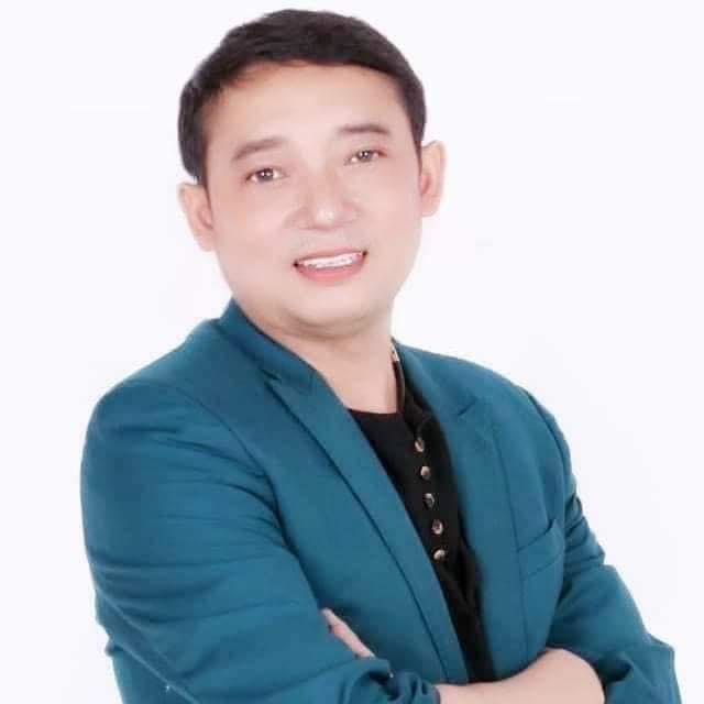 Dàn sao động viên Đà Nẵng, Quảng Ngãi, lên án những clip kì thị phản cảm - 2