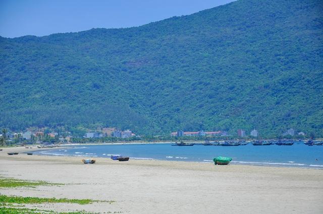 Phòng dịch Covid-19: Đà Nẵng cấm tắm biển - 6