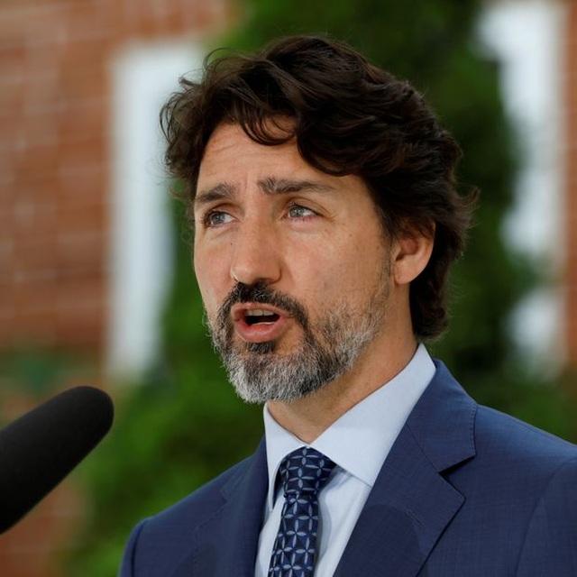 """Trung Quốc """"thâu tóm"""" mỏ vàng ở Bắc Cực, Canada tăng cường cảnh giác - 2"""