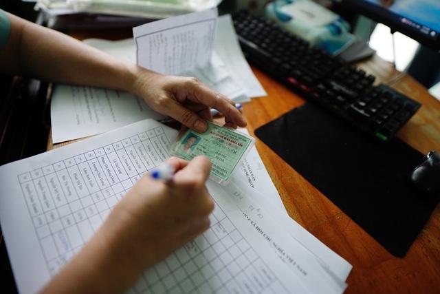 Bình Dương: Chi gần 10 tỷ đồng hỗ trợ lao động mất việc do Covid-19 - 2