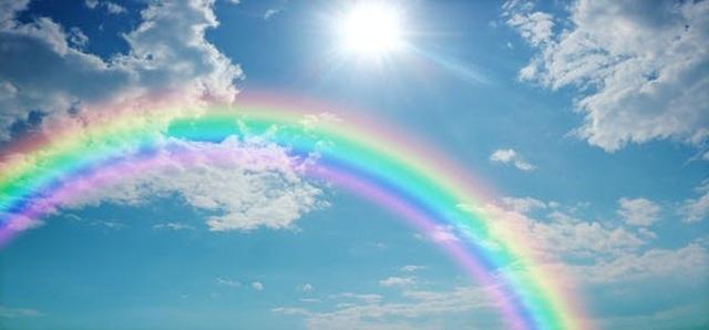 Mặt Trời giúp cơ thể tạo ra vitamin D bằng cách nào? - 1