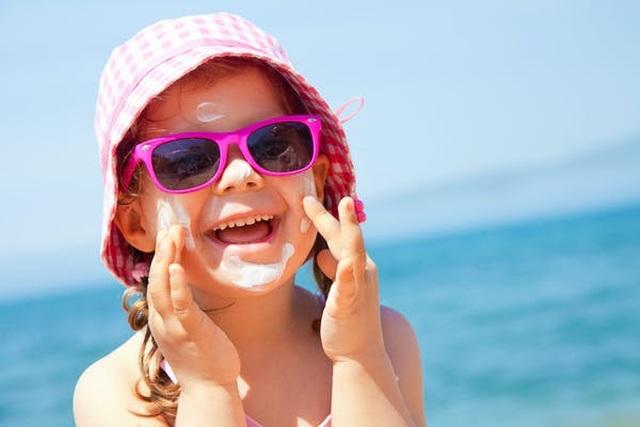 Mặt Trời giúp cơ thể tạo ra vitamin D bằng cách nào? - 5