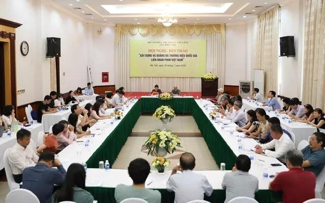 Vì sao Liên hoan phim Việt Nam vẫn bị thờ ơ, thiếu tầm ảnh hưởng? - 2