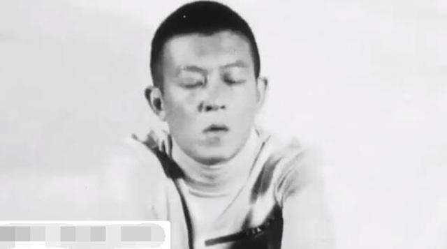"""Cuộc sống kín tiếng nhưng hạnh phúc của """"trai hư"""" Trần Quán Hy - 12"""