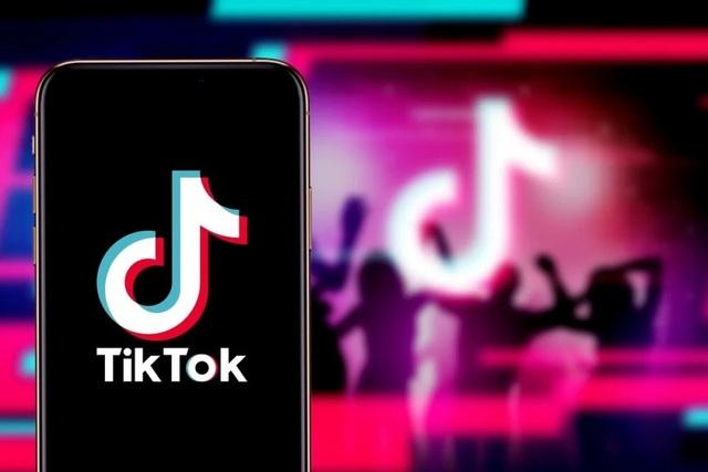 Nhật Bản cân nhắc cấm TikTok và loạt ứng dụng nguồn gốc Trung Quốc