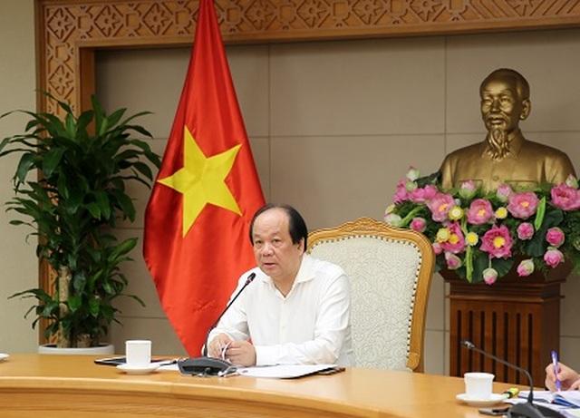 Đăng ký, nộp thuế trước bạ xe qua mạng tại TPHCM, Hà Nội - 2