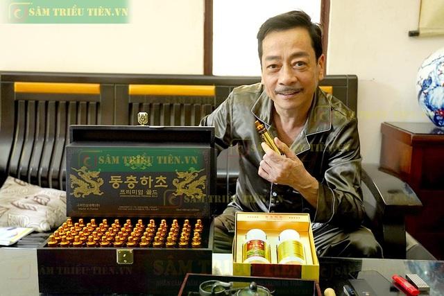 Khuyến mại khai trương Showroom Sâm Triều Tiên – Mua 1 tặng 1, giảm giá 10% - 1