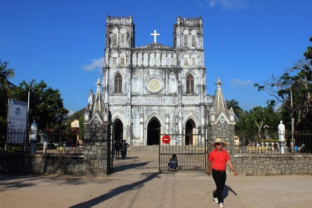 UBND tỉnh Phú Yên gửi tâm thư xin lỗi khách du lịch - 5