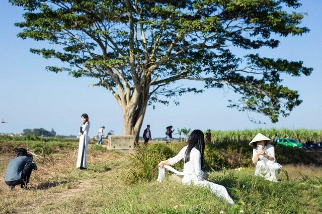 Làm thế nào để điện ảnh trở thành đòn bẩy của du lịch Việt? - 1