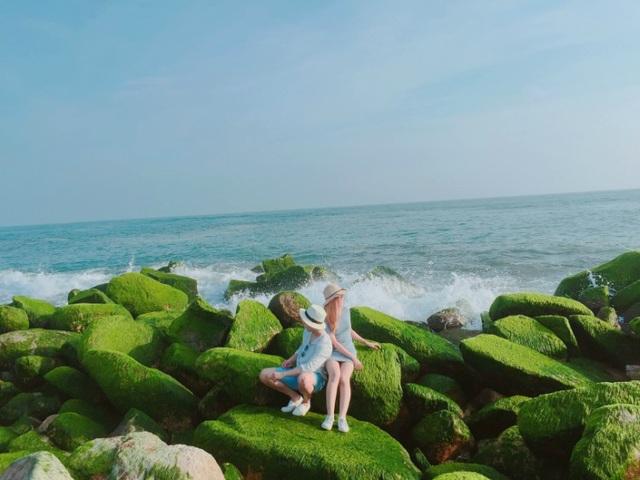 Làm thế nào để điện ảnh trở thành đòn bẩy của du lịch Việt? - 2