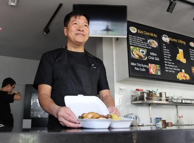 Nhà hàng, quán ăn nghĩ gì khi GoFood sẽ chuyển từ GoViet sang Gojek? - 5