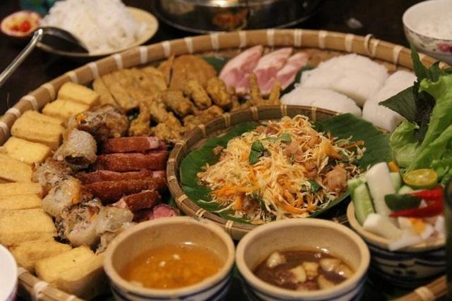 Nhà hàng, quán ăn nghĩ gì khi GoFood sẽ chuyển từ GoViet sang Gojek? - 8
