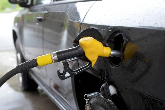 Bình nhiên liệu trên ô tô và những điều lái xe cần biết