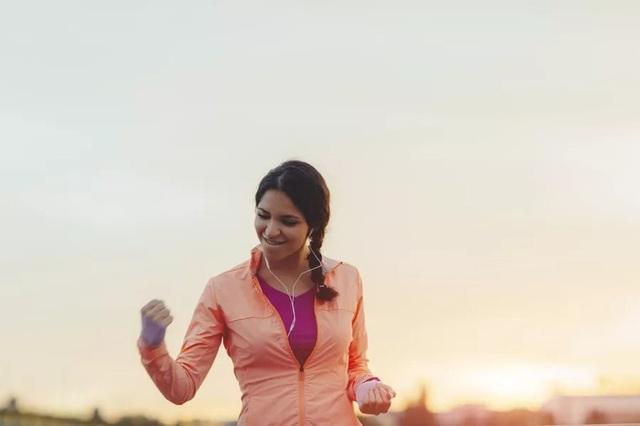 10 cách đơn giản giúp bạn tìm được sự cân bằng trong cuộc sống - 2