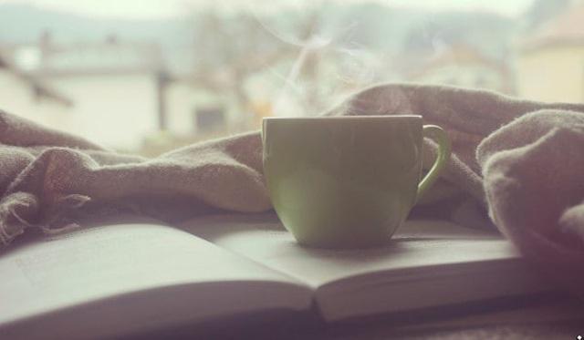 10 cách đơn giản giúp bạn tìm được sự cân bằng trong cuộc sống - 4