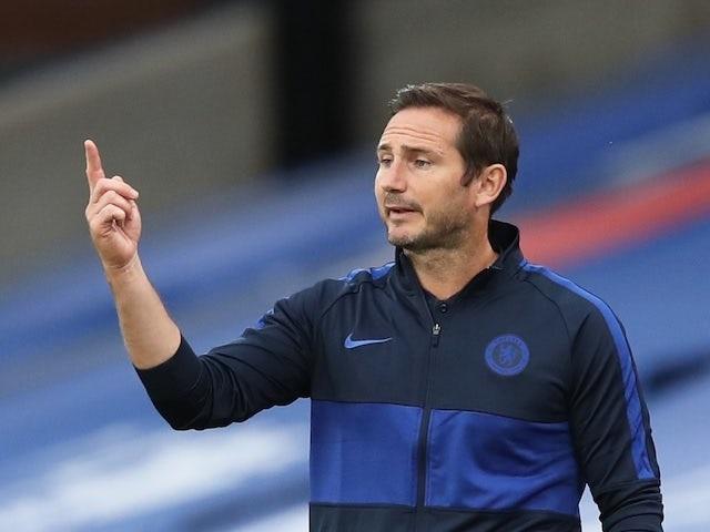 Arsenal - Chelsea: Trong cơn khát danh hiệu - 1