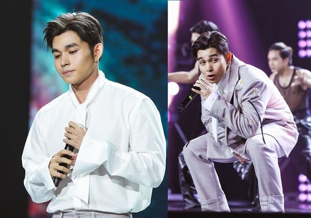 Uyên Linh, Minh Hằng cùng nhiều ca sĩ trình diễn… không có khán giả - 6