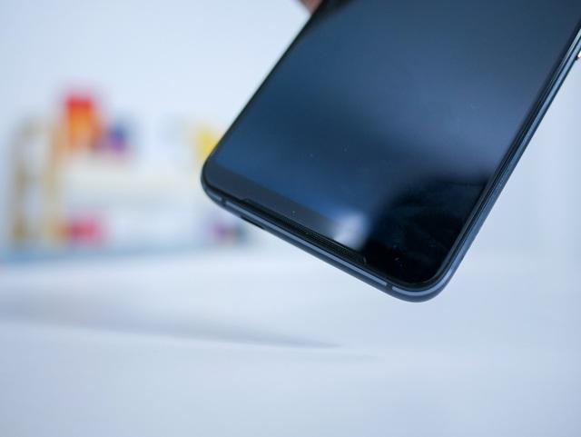 ROG Phone 3 về Việt Nam, giá từ 15 triệu đồng - 4