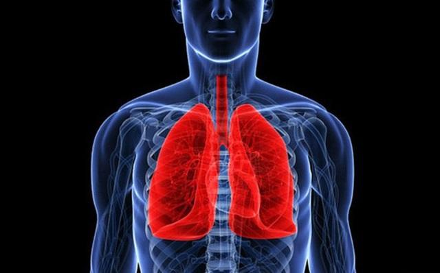 5 dấu hiệu khi hút thuốc cảnh báo ung thư phổi xuất hiện - 3