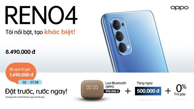 oppo-reno-4-reno-4-pro-bat-ngo-co-gia-cuc-tot-khuay-dong-thi-truong-smartphonedocx-1596370701517.jpeg