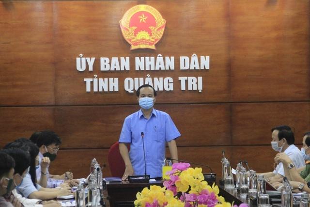 Cần Thơ: Hơn 1000 người đi qua Đà Nẵng, Quảng Nam đang tự cách ly tại nhà - 4