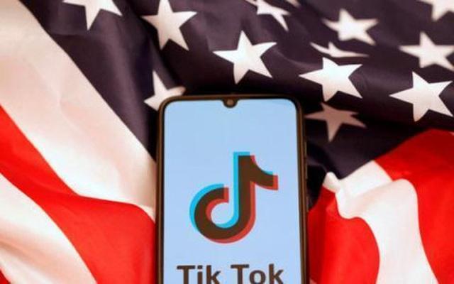 Microsoft chi 100 tỷ USD để mua lại TikTok? - 1