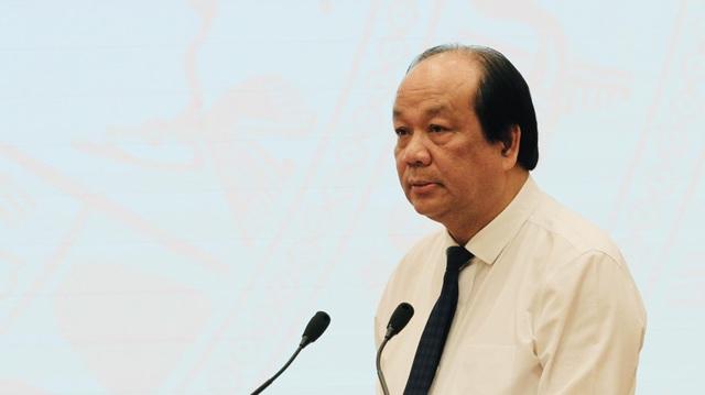 Tăng trưởng kinh tế Việt Nam sẽ đứng thứ 5 thế giới trong năm 2020 - 1